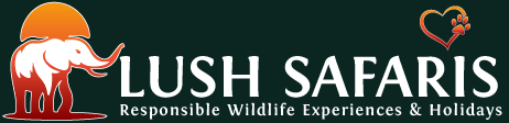 Lush Safaris
